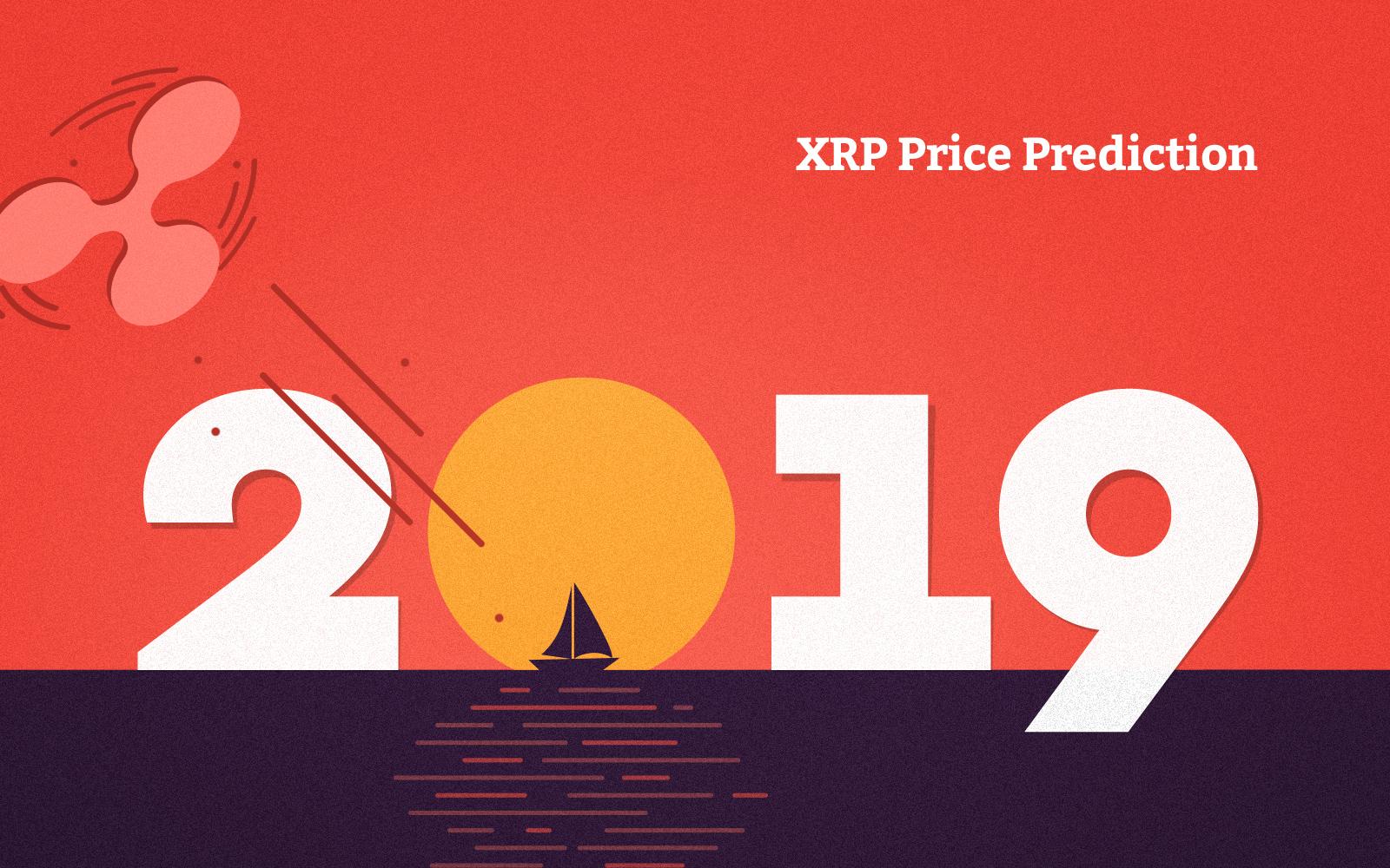 Ethereum Classic Price Prediction 2019 View Bitcoin Core Logs