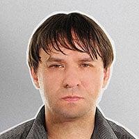 Yuri Molchan