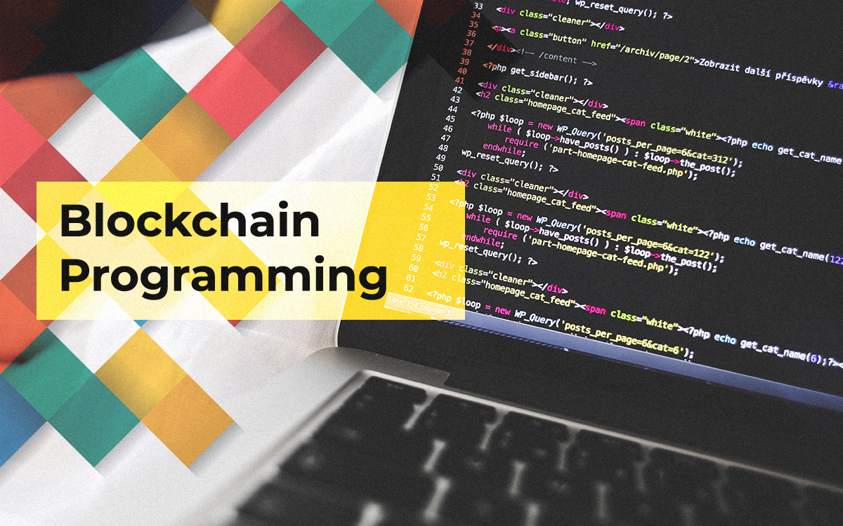 Beginners Guide To Solidity Ethereum 2019 Subdivisions Of Bitcoin
