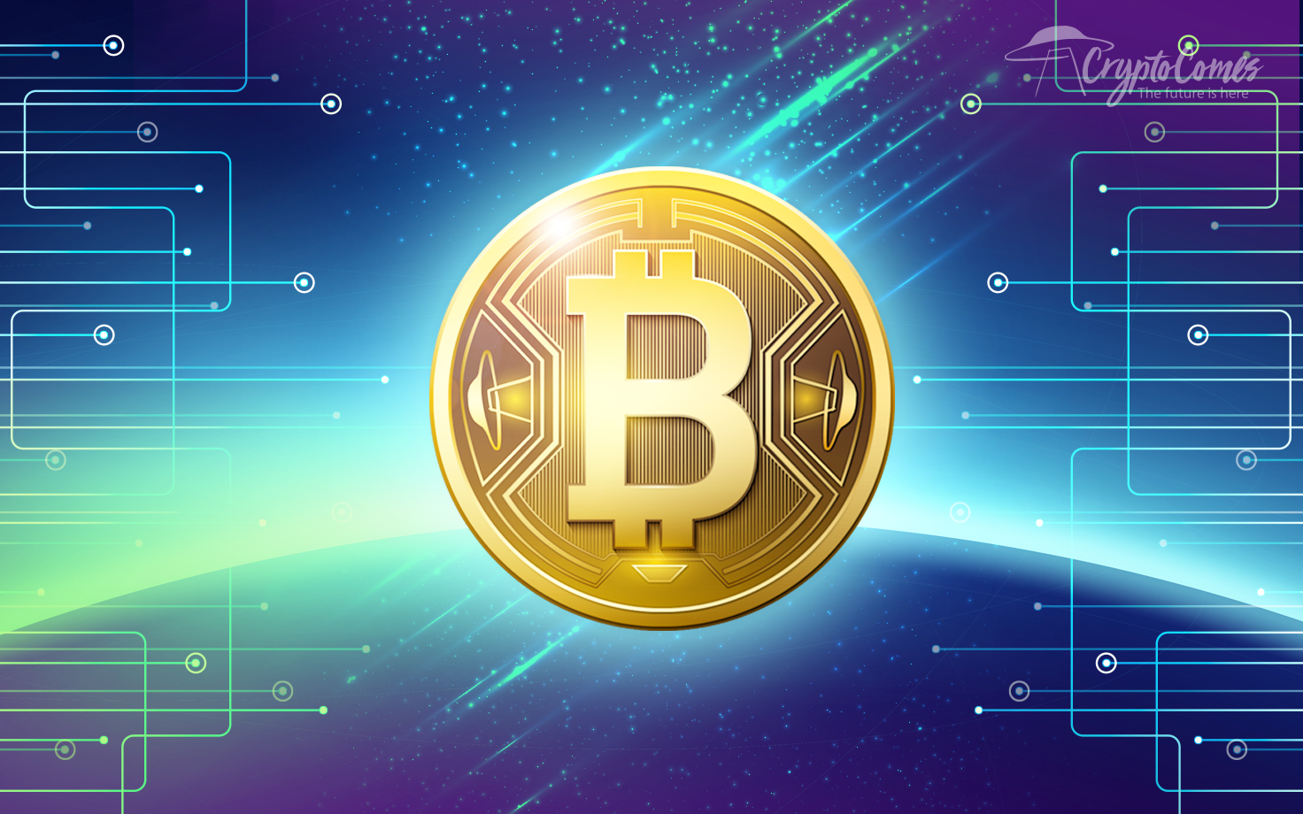 Bitcoin BTC 2019 Price Predictions and Forecasts