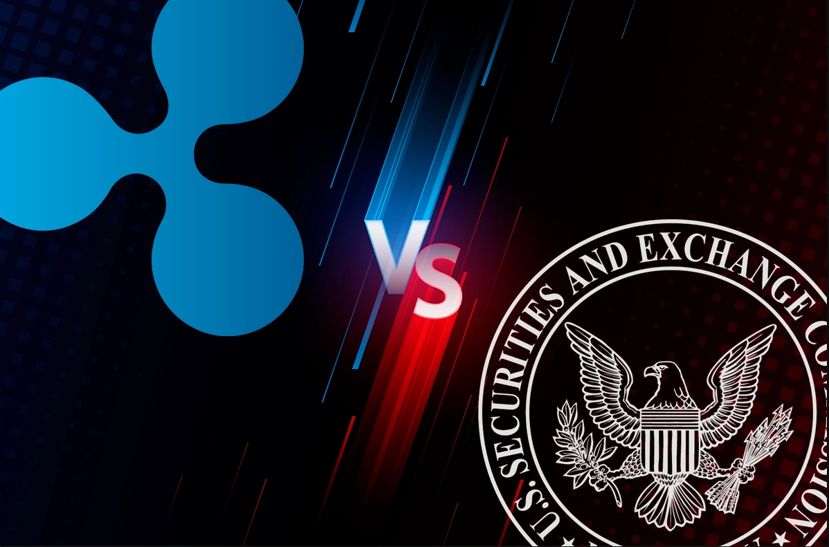 Were SEC Employees Permitted to Trade XRP and Ether? Ripple Wants to Find Out