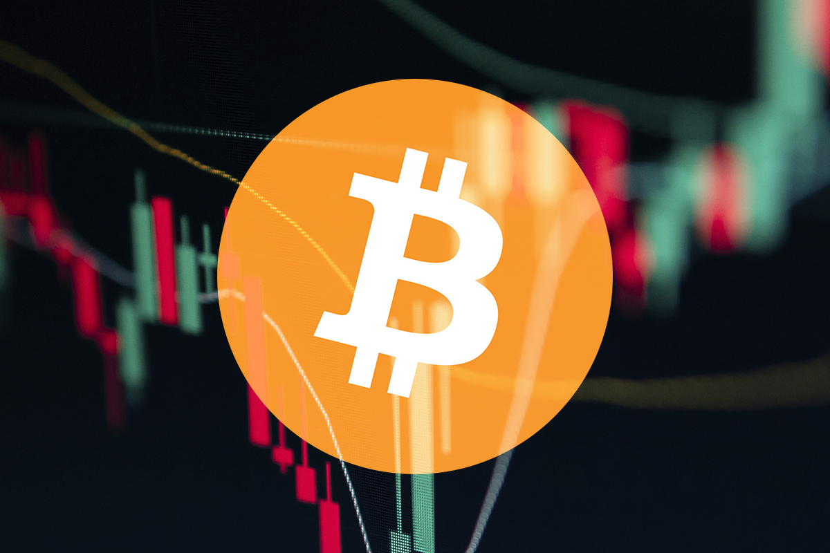 Bitcoin Likely to Hit New All-Time Highs in the Near Future, Key Metrics Say: CryptoQuant