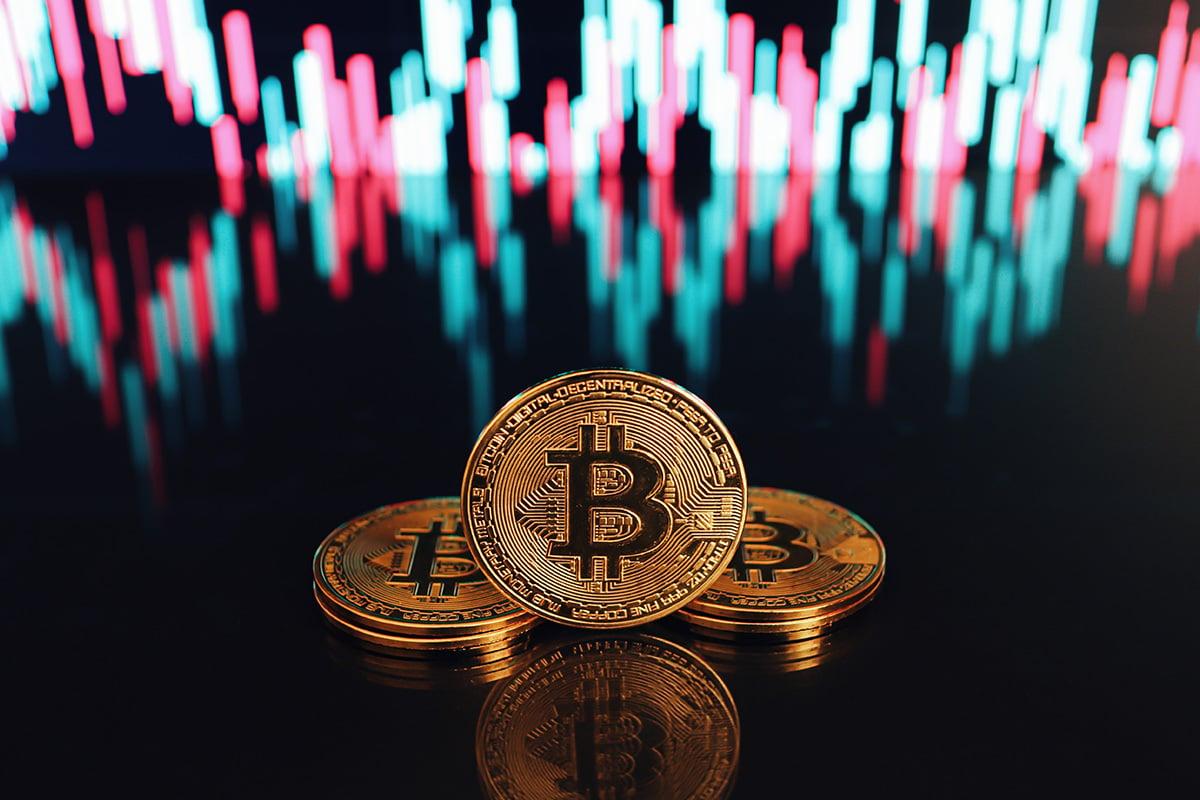 Bitcoin Is at February 2021 Level, Optimistic, Crypto Analyst Says