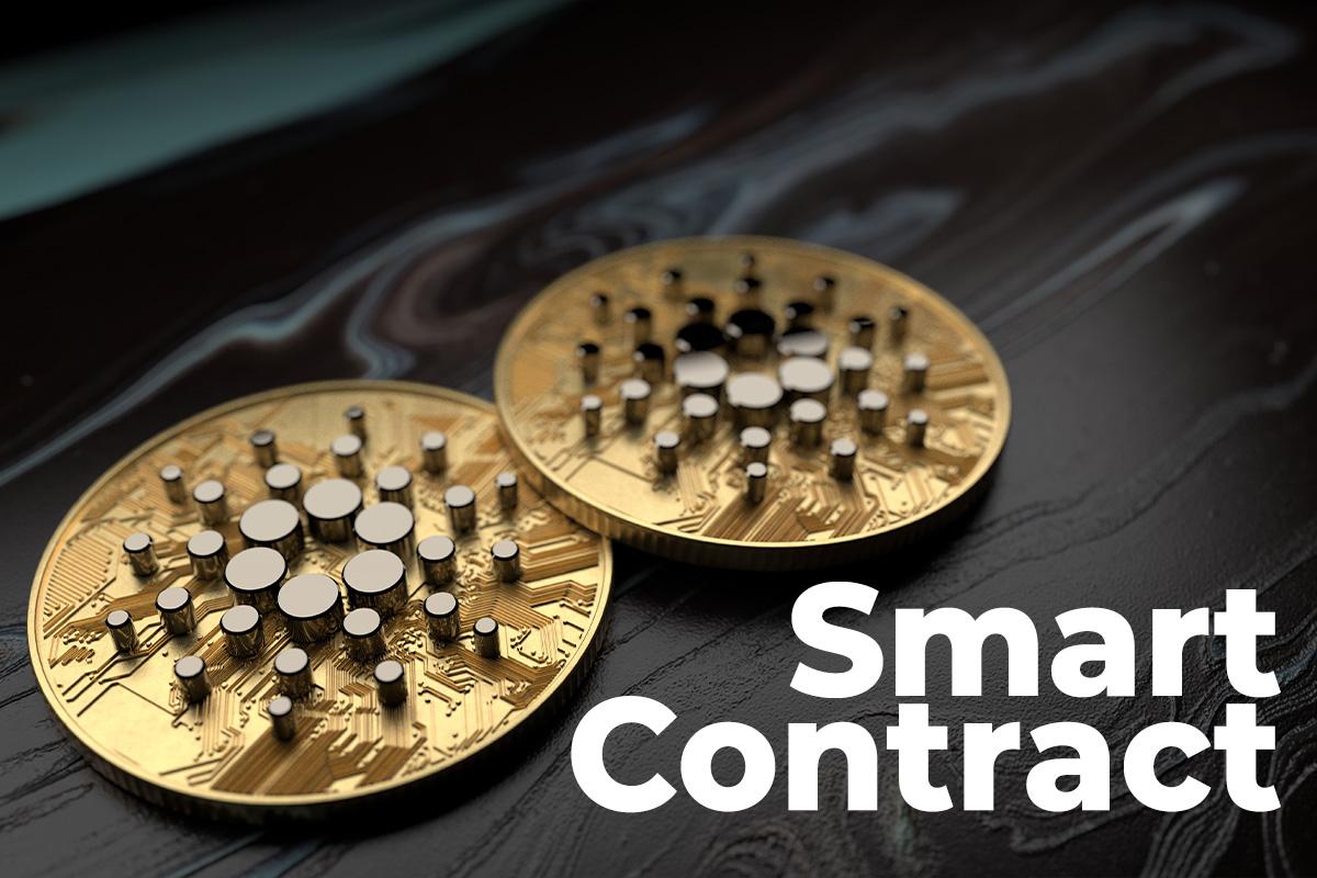 Cardano Creator Dismisses Skepticism Surrounding Upcoming Smart Contract Launch