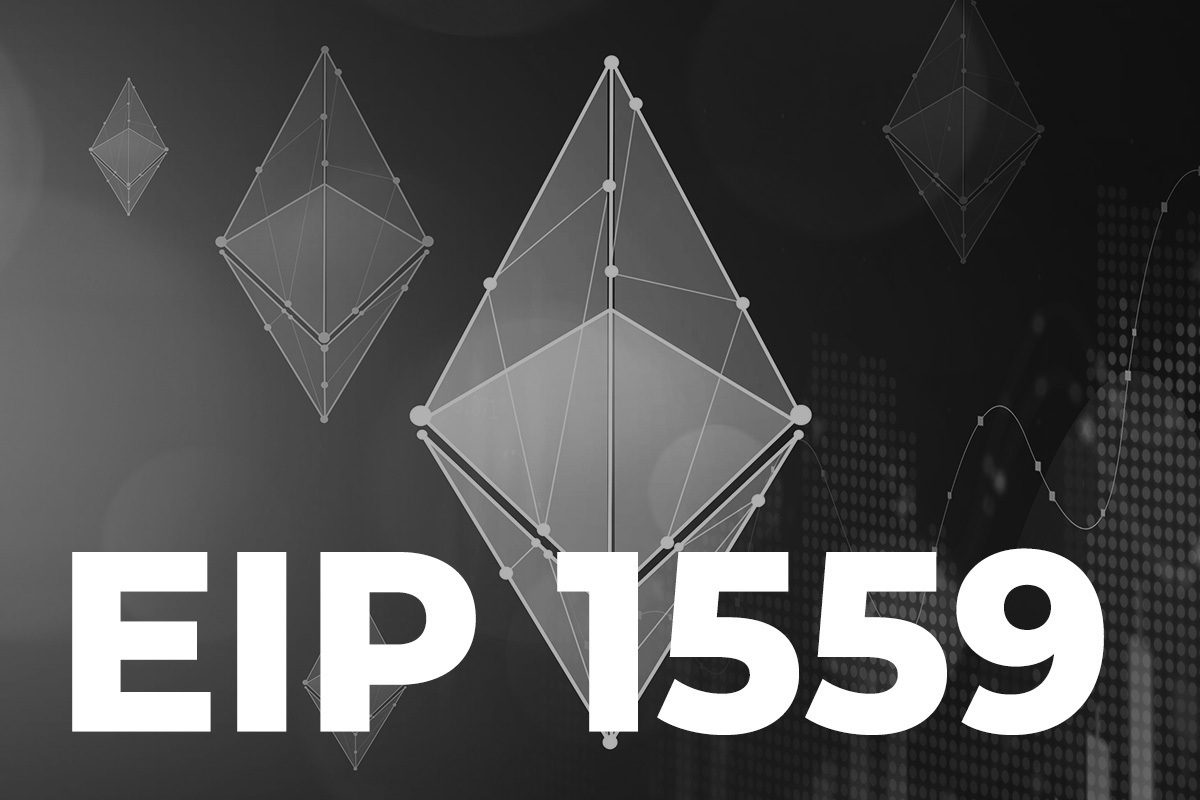 EIP 1559 Finally Live on Ethereum: What Changes With London?