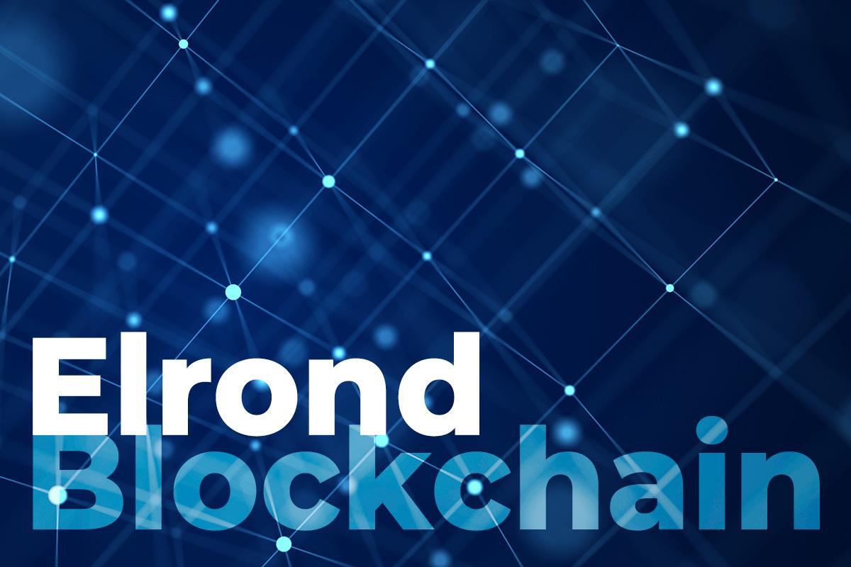 Elrond Becomes First Carbon Negative European Blockchain