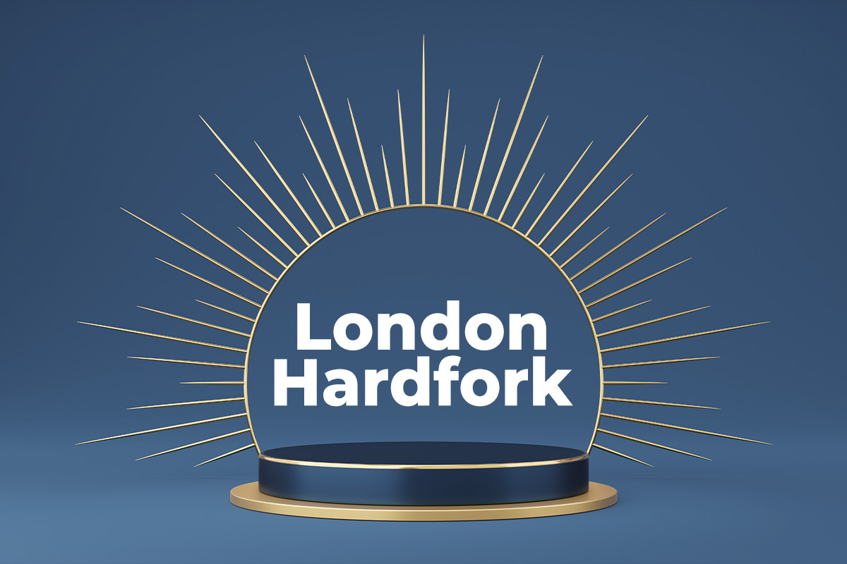 Ethereum Spikes, Pushing Up ADA, XRP and BNB, As London Hardfork Takes Place