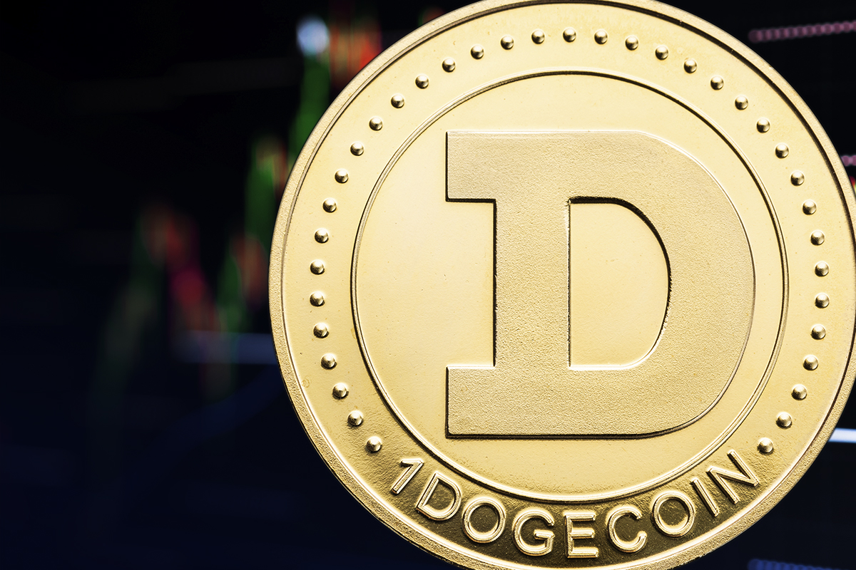 Dogecoin Investor Regains His Millionaire Status as DOGE Jumps 27 Percent