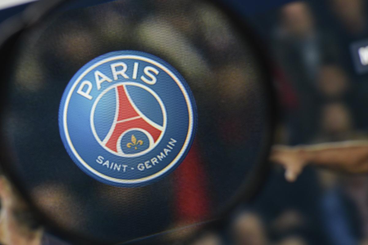 Token of Paris Saint-Germain F.C. Surges Amid Messi Transfer Talks