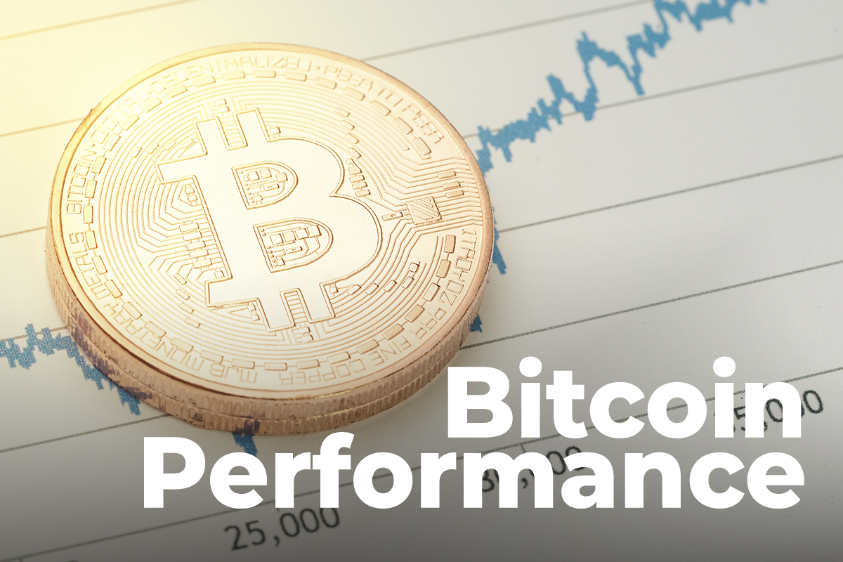 Bitcoin Performance Against Gold And Stocks: Which One Shows Better ROI?