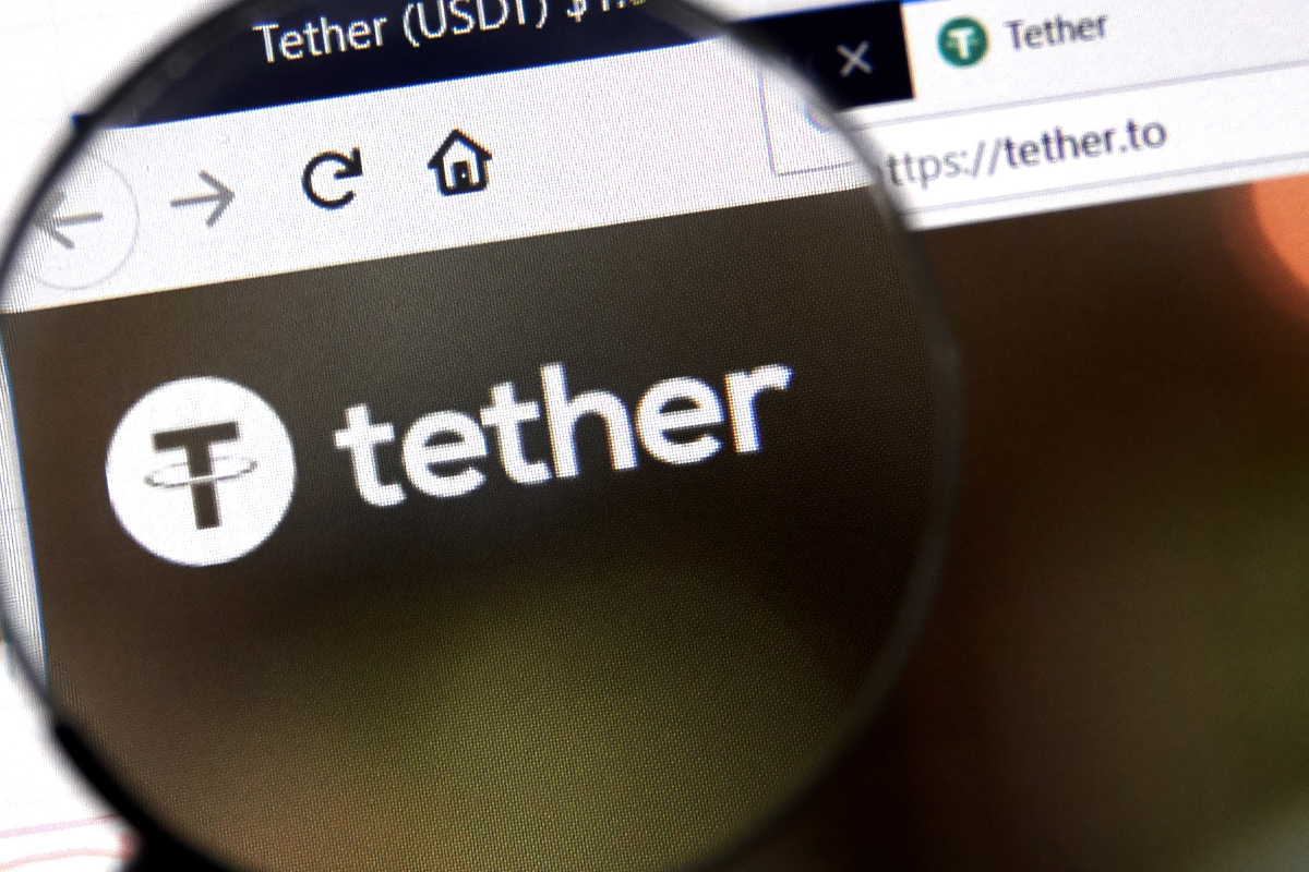 Tether Releases Independent Accounting Report. Confirming Funds Reserves