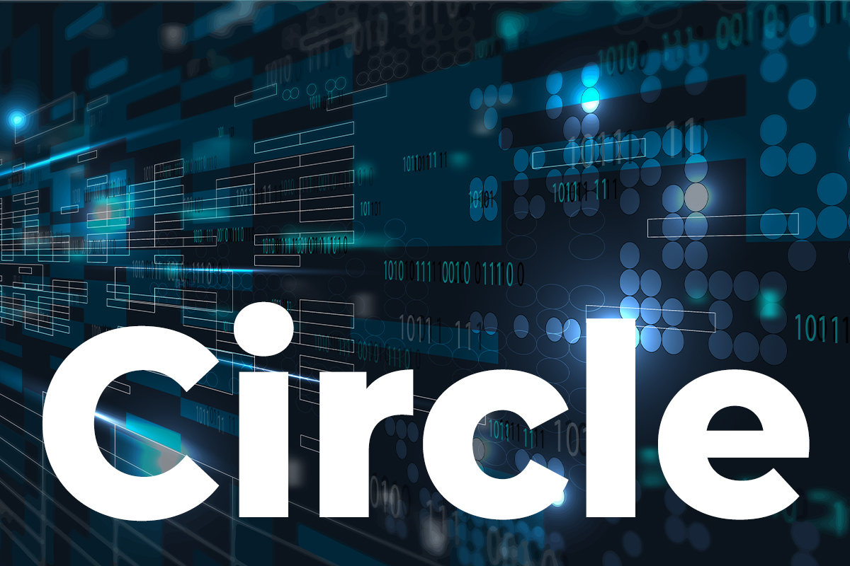 Circle Is Looking For Becoming National Digital Bank