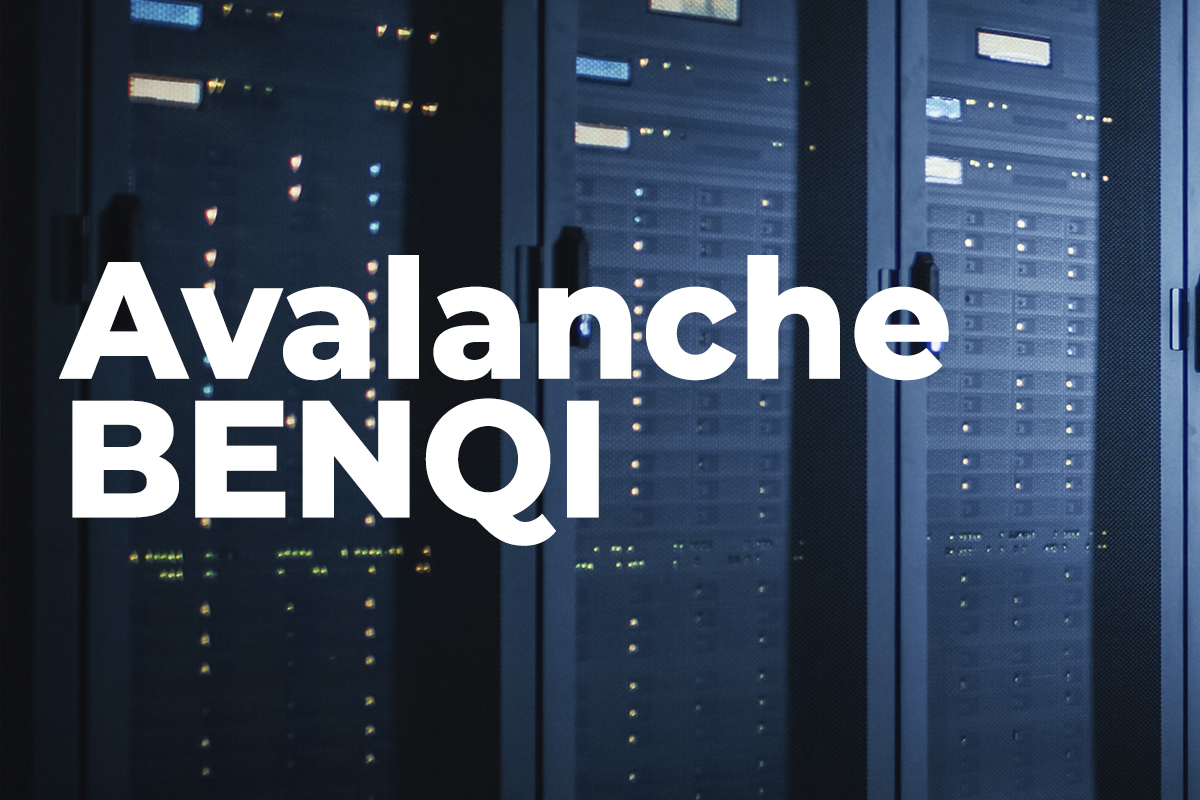 Avalanche (AVAX), BENQI Launch $3 Mln Liquidity Mining Initiative