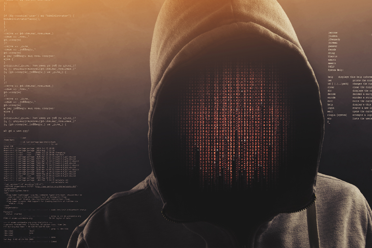 $611 Million DeFi Heist Hacker Failed To Contact Poly, Named Another Term To Return Funds