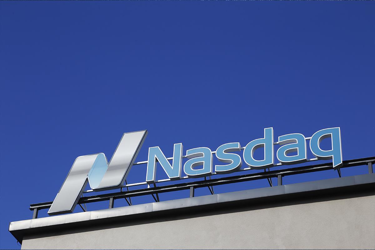 Nasdaq Listed Tech Company Powerbridge Is Entering Crypto Mining Market