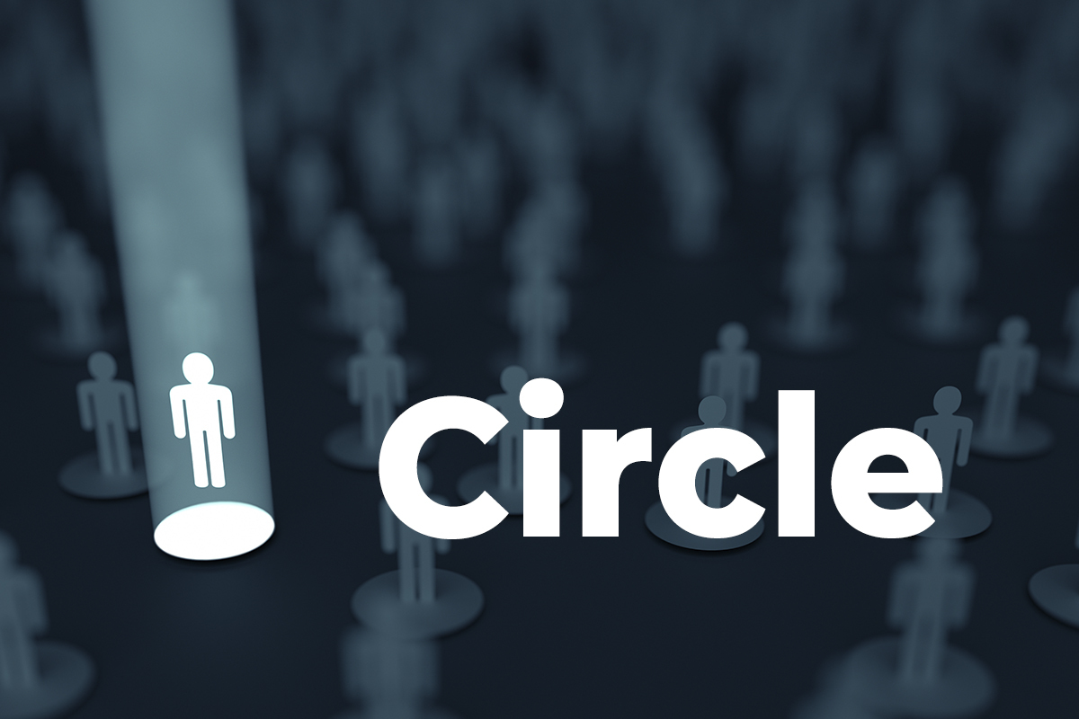Circle Chosen by EOS' Voice as Payments Provider