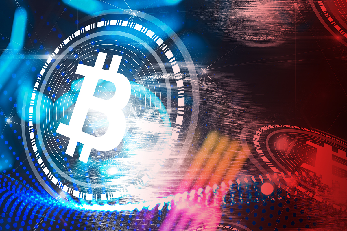 Bitcoin Update: Traders In Profit, Hashrate Rising And Exchanges Facing Massive Outflow