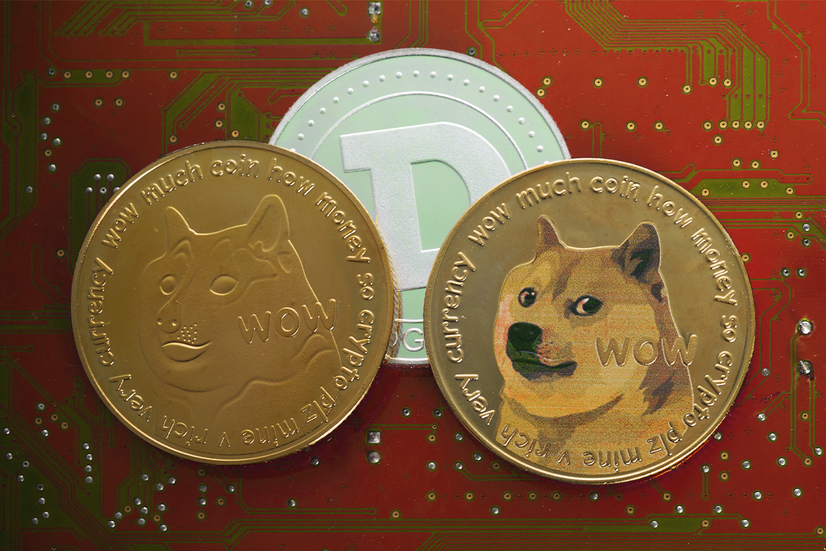 """DOGE Is """"People's Way to Pay"""" As 95% of My Customers Choose Dogecoin: Billionaire Mark Cuban"""