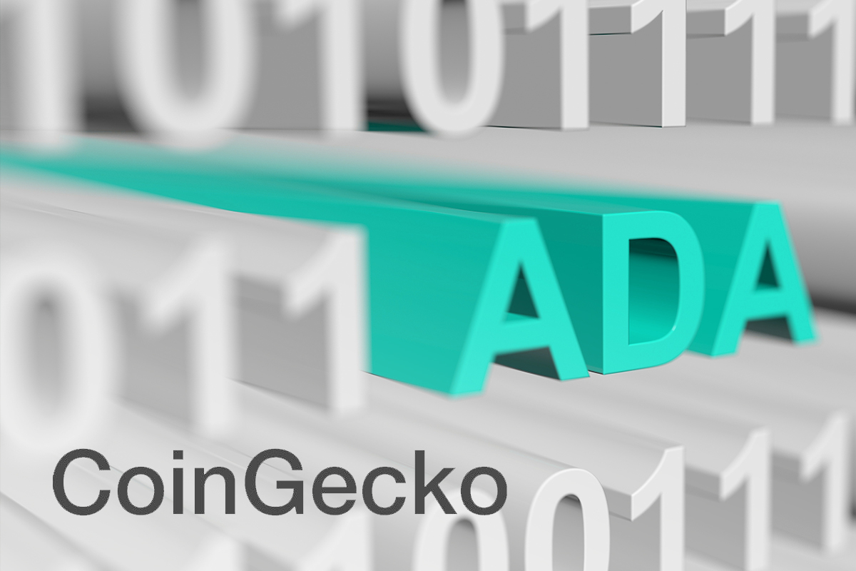 ADA Becomes Top-3 Asset on CoinGecko, Surpassing BNB and USDT