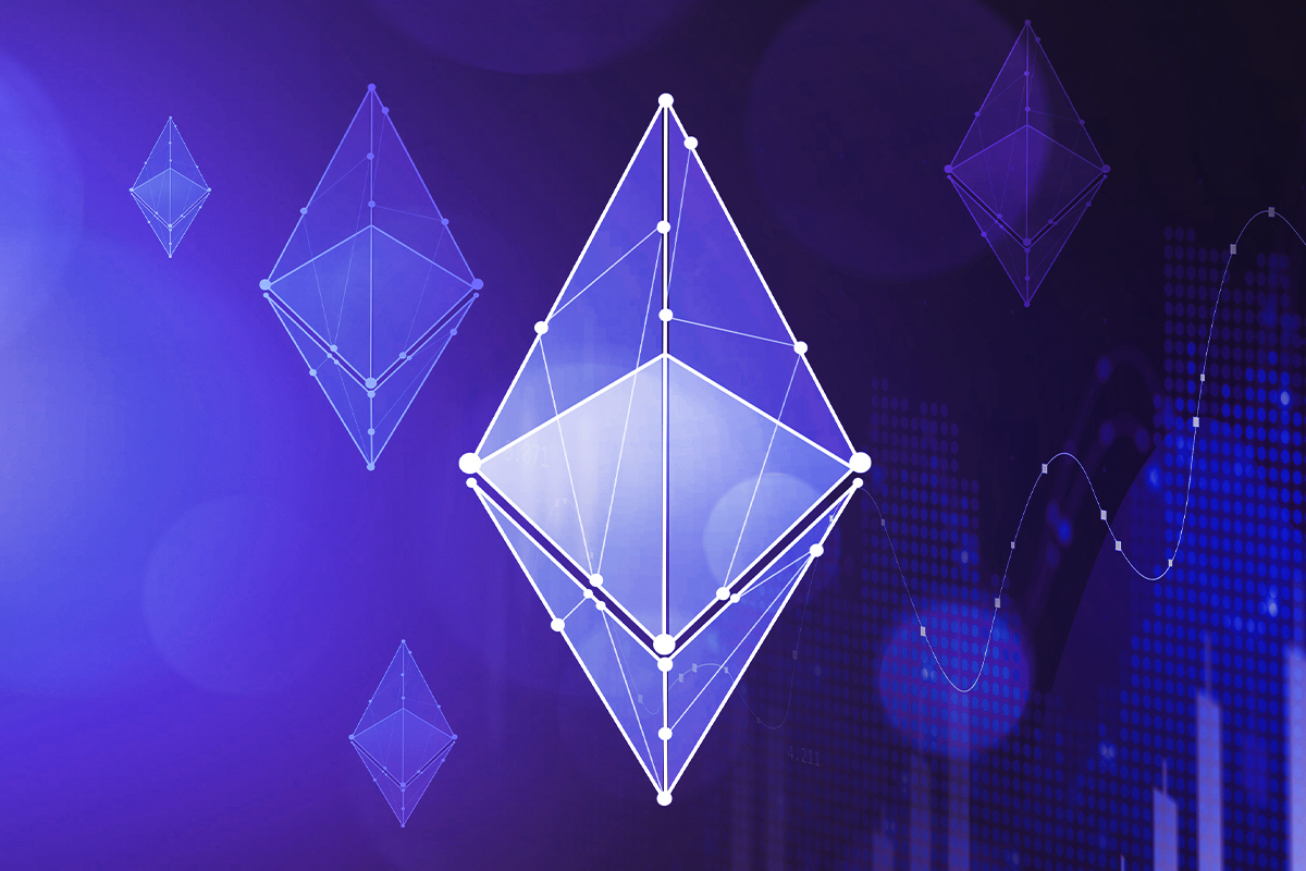 Is Ethereum (ETH) Security? CFTC's Commissioner Brian Quintenz Answers