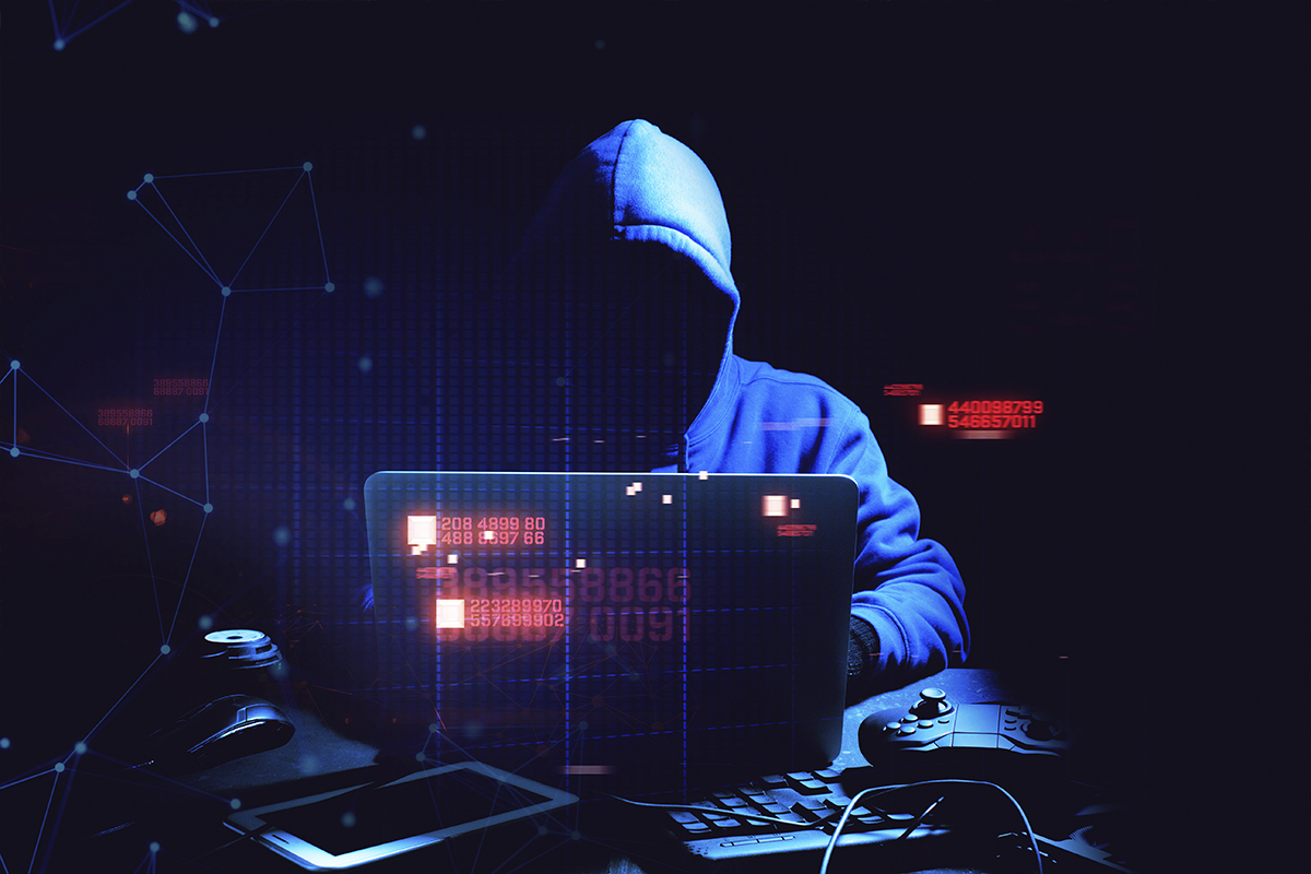 Poly Network Hacker Might Receive Advisor Position in Project: See The Offer