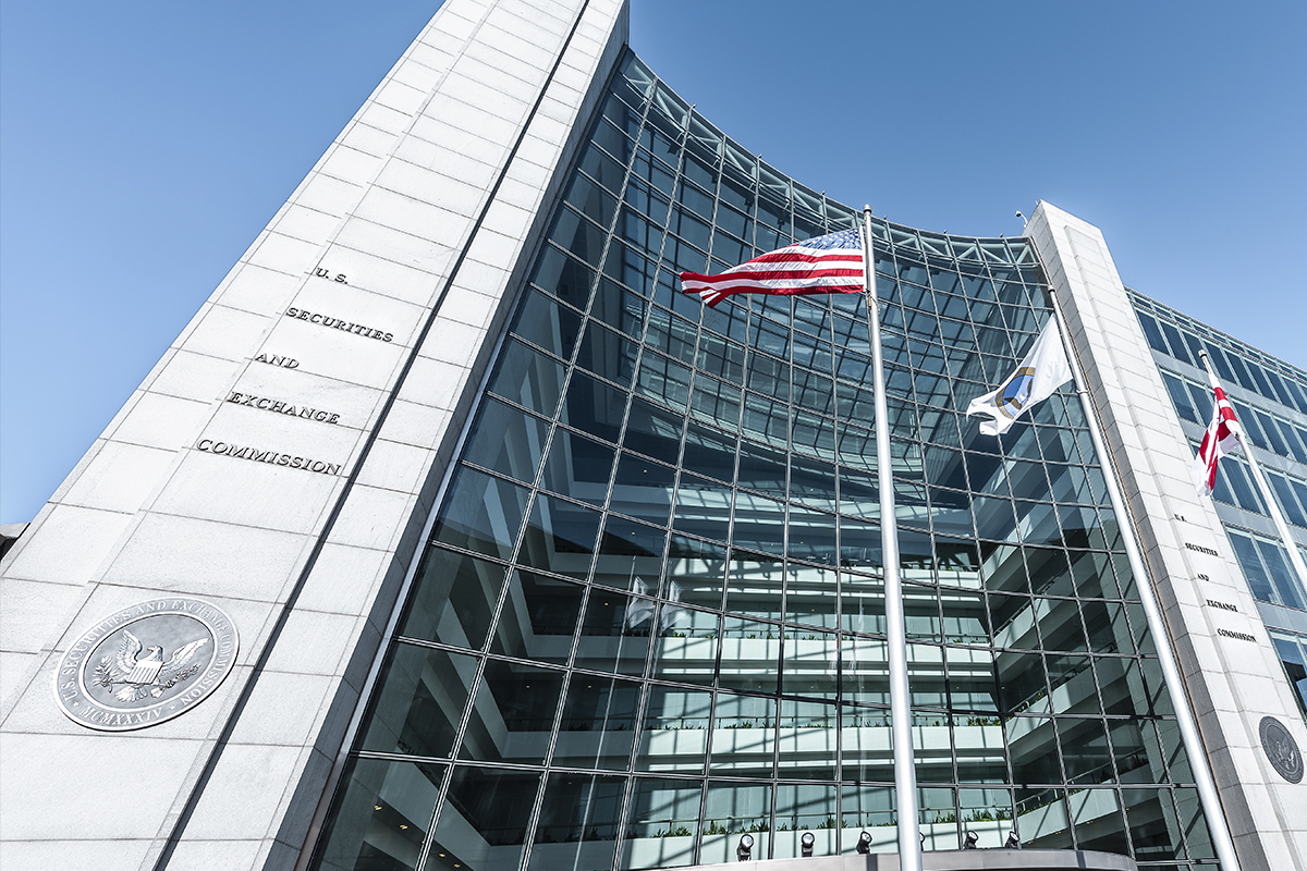 US Congress Members Urge SEC and CFTC to Start Dialogue with Crypto Market Participants