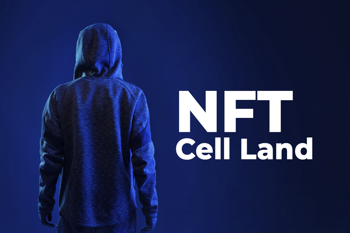 NFT Ad Project Cell Land (CLD) Asks Poly Network Hacker to Check its Security: Details