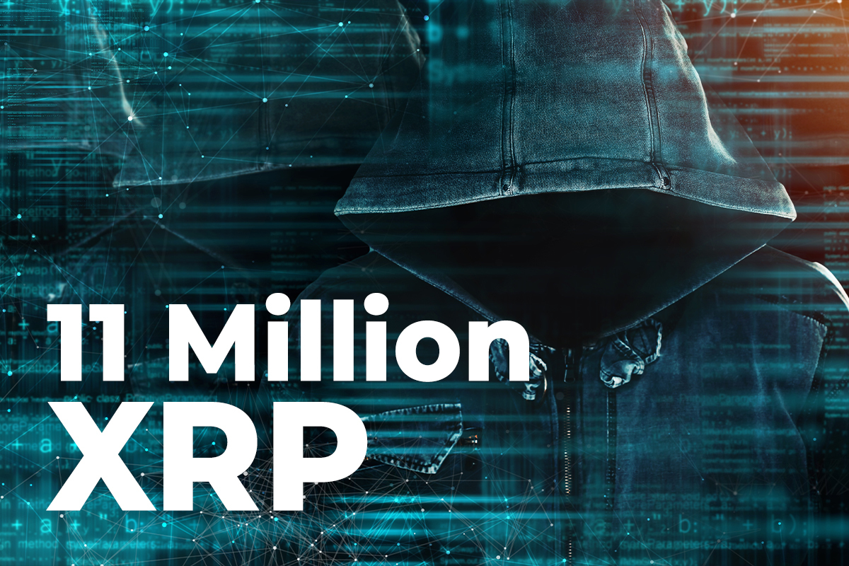 11 Million XRP Stolen by Hackers from Liquid Exchange Along with Other Crypto Worth $80 Million