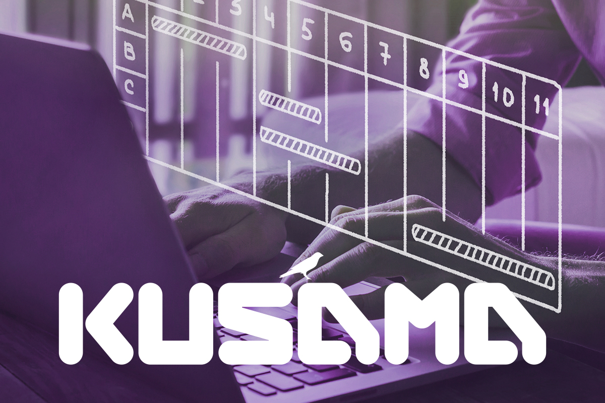 Polkadot's Kusama Shares The Schedule of Next Parachain Auctions, Summarizes First Results