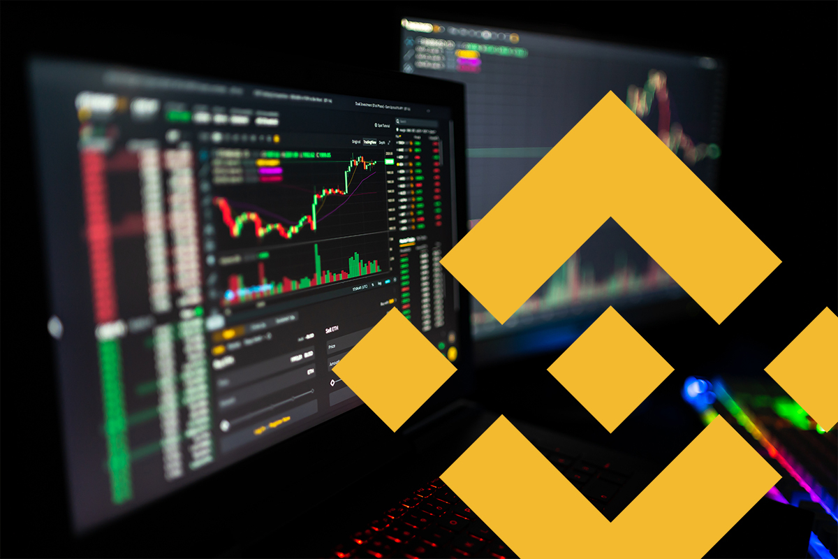 Crypto Traders Suing Binance for Compensation as They Lose Millions Due to Major Outage