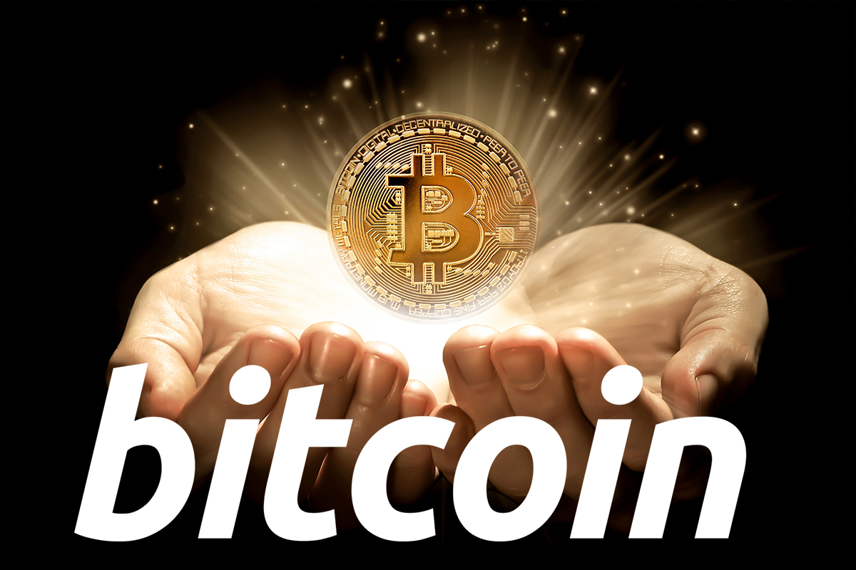 Number of Lost Bitcoins Hits 33.96% Of Total BTC Supply, Here's What It Means