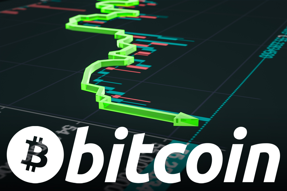 Crypto Billionaire Expects Bitcoin to Soar to $88K in Less Than Two Months