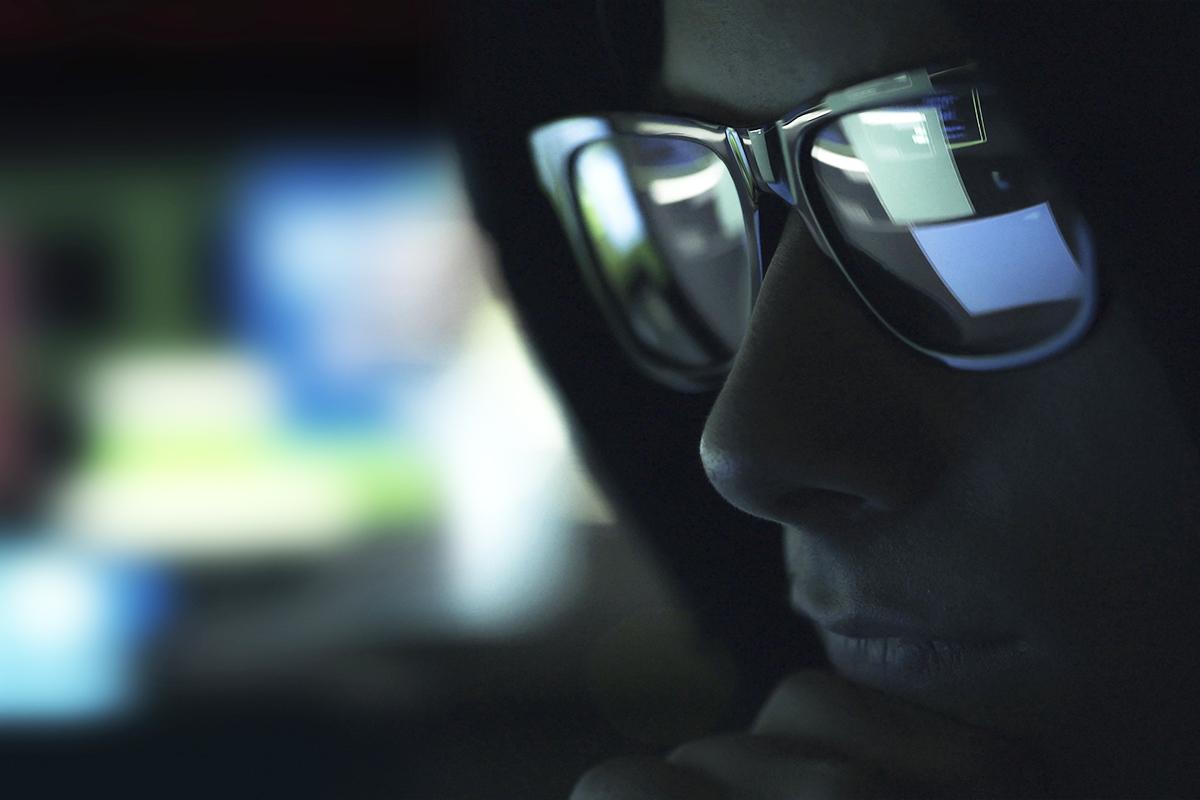 Poly Network Hacker Returns All Stolen Funds