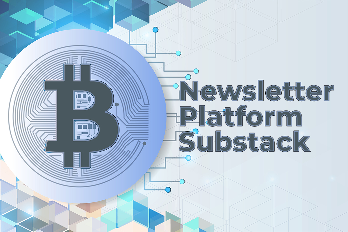 Bitcoin Lightning Payments Now Accepted by Newsletter Platform Substack