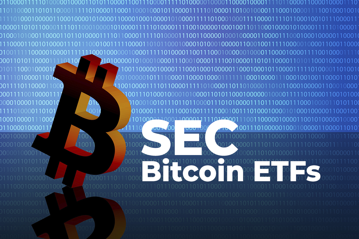 SEC Likely to Approve Bitcoin ETFs by November: Bloomberg ETF Experts