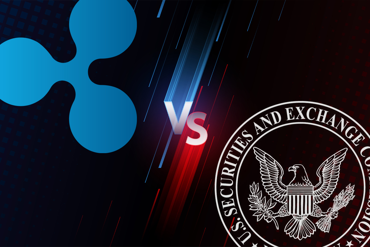 SEC vs. Ripple: Court Schedules Telephonic Conference to Discuss Privileged Documents