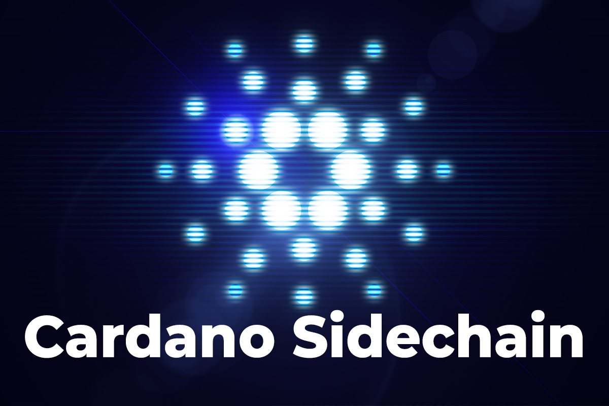 First Cardano Sidechain Protocol Running on Wrapped ADA to Be Deployed by dcSpark