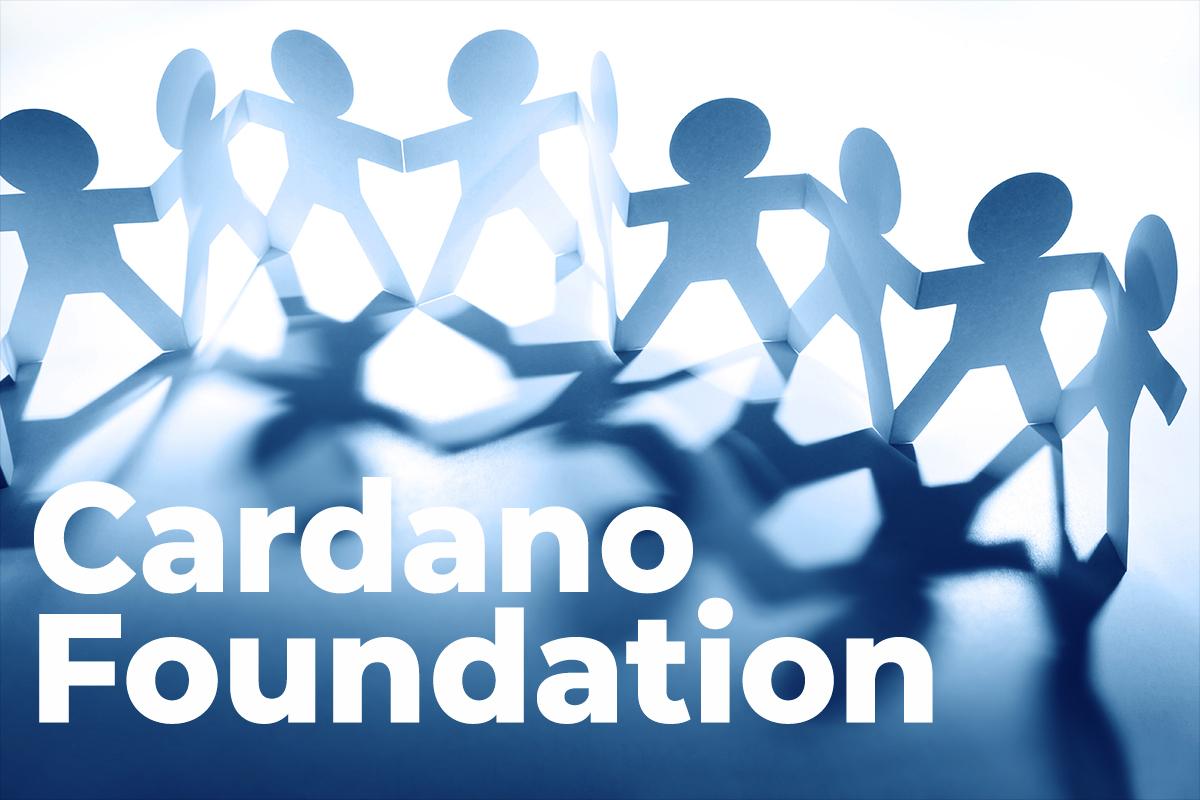 Cardano Foundation Partners AML/CFT Analytics Vendor to Ensure ADA Compliance