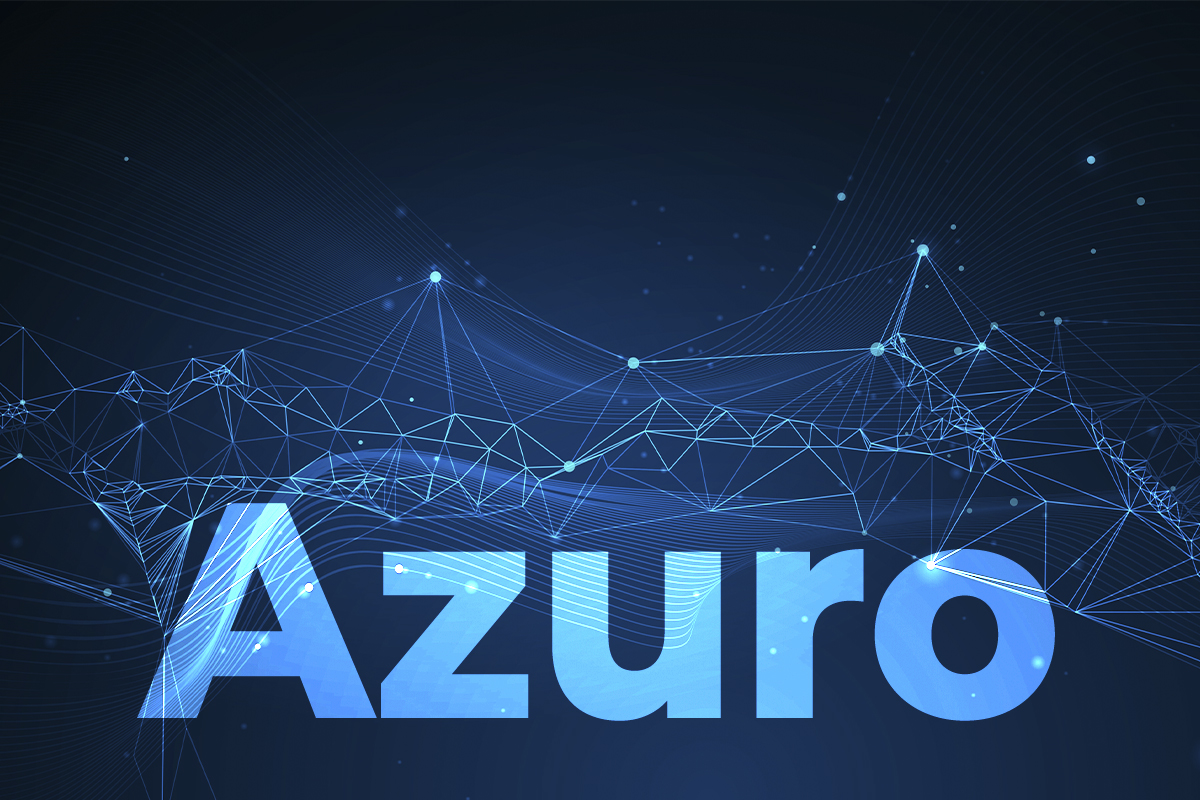 Azuro Decentralized Betting Protocol Launches Testnet Featuring Betting Competition