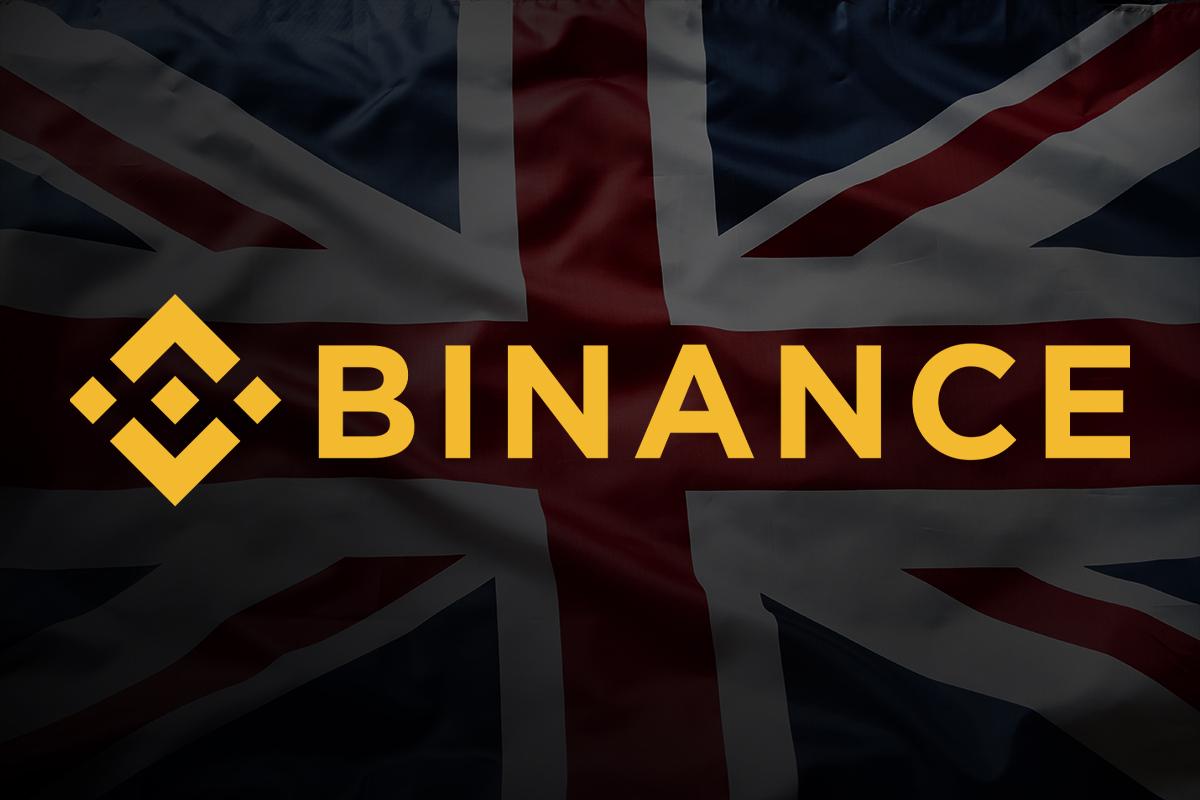 British Watchdog Acknowledges That It Struggles to Supervise Binance