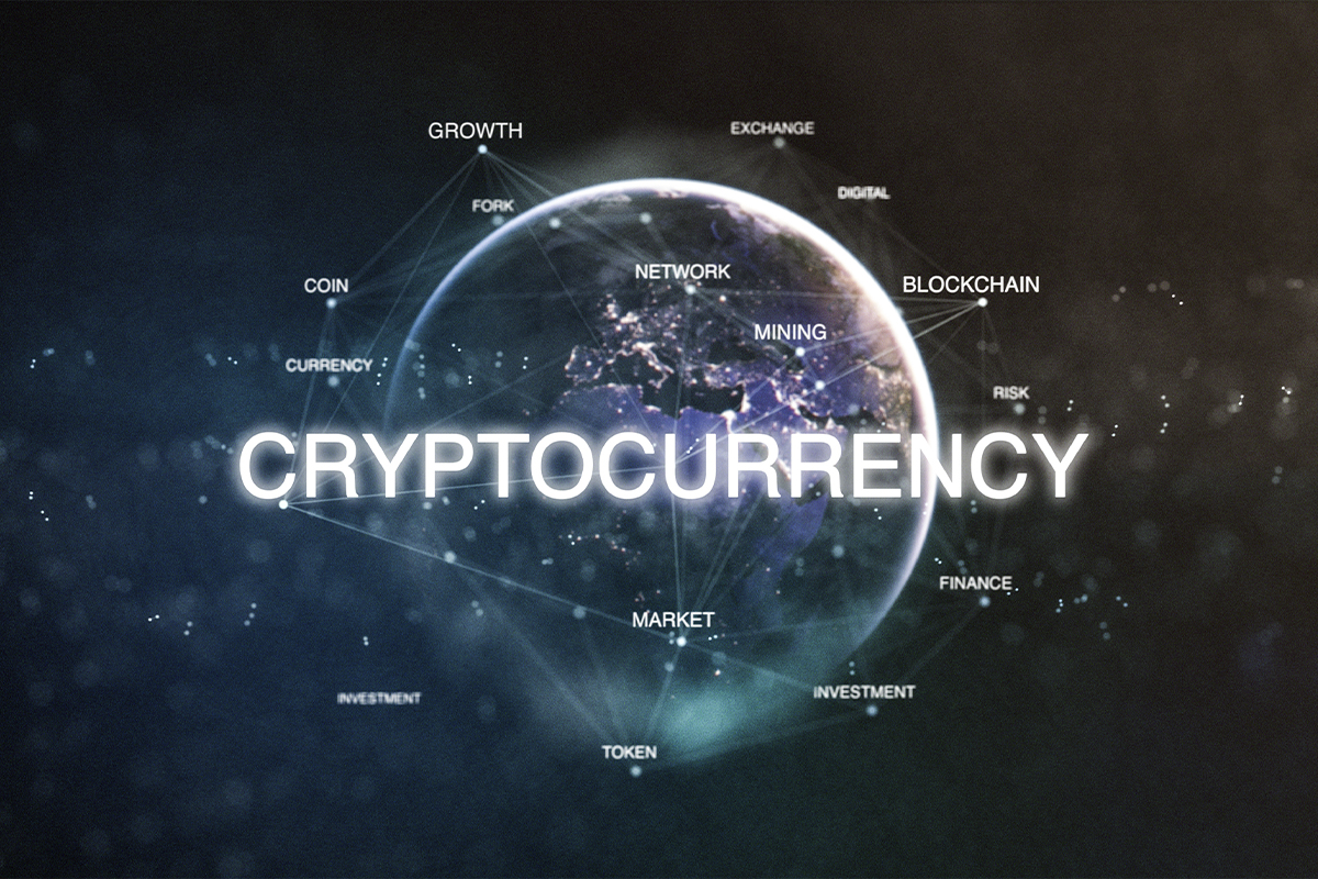 These 3 Things Might Happen To Crypto Market According To CryptoQuant CEO