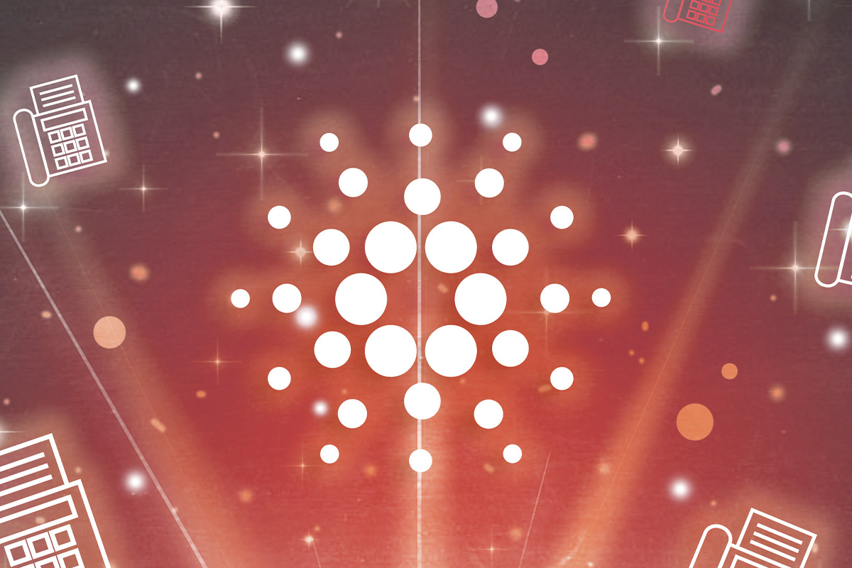Cardano and Smart Contracts, Everything You Should Know: Comprehensive Guide by U.Today