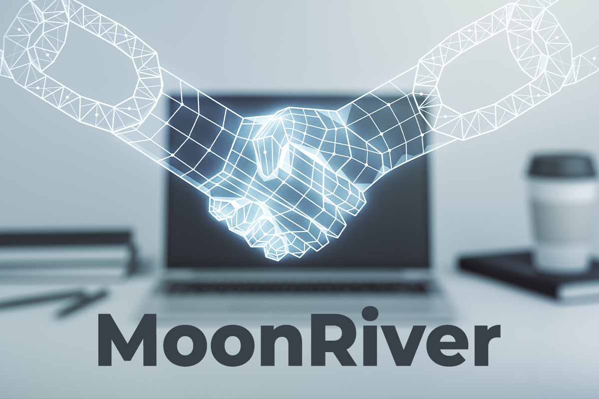 Moonriver (MOVR) Smart Contracts Platform Goes Live On Polkadot's Kusama