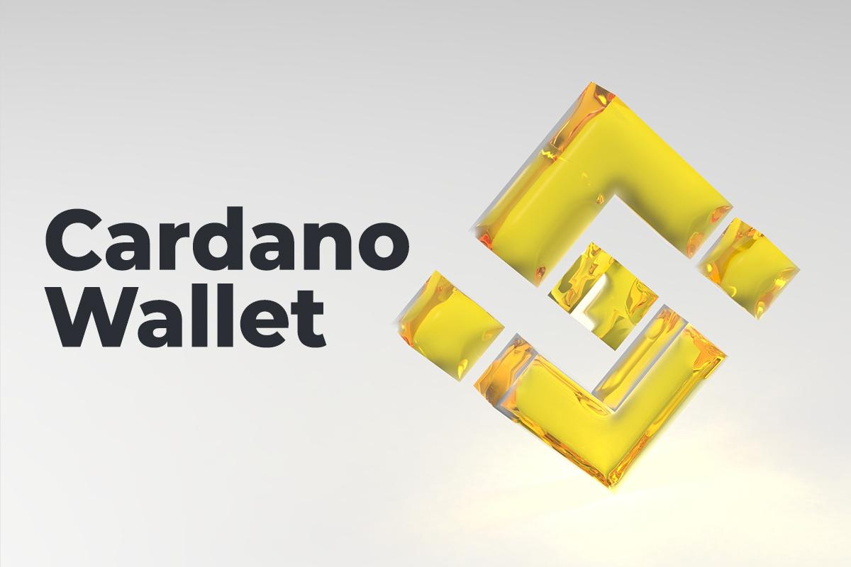 Binance to Put Cardano (ADA) Wallet on Maintenance on August 31