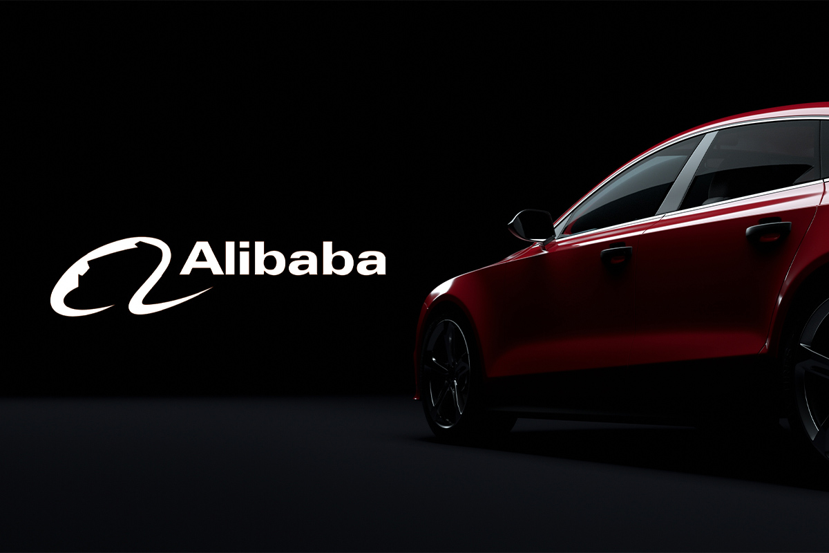 Alibaba Invests In Company That Allows Mining By Driving Your Car