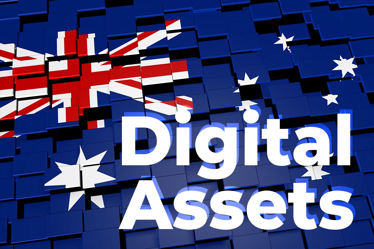 Australia Aims for Global Leadership in Digital Assets
