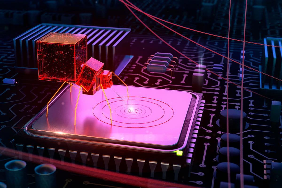 Major Bug Hits Ethereum Network, Leading to Chain Split