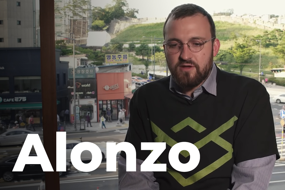 Cardano Devs to Fix Bugs Before Testnet Launch and Alonzo Rollout: Charles Hoskinson