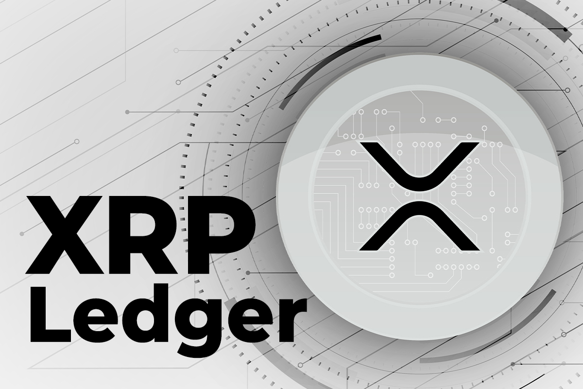 XRP Ledger Might Have New Type of Accounts: Proposal Submitted