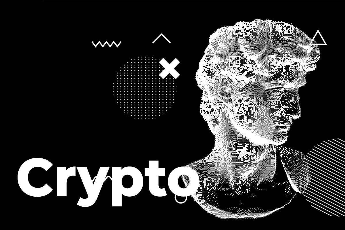 Crypto Putting Value At The Core of Culture: Camila Russo
